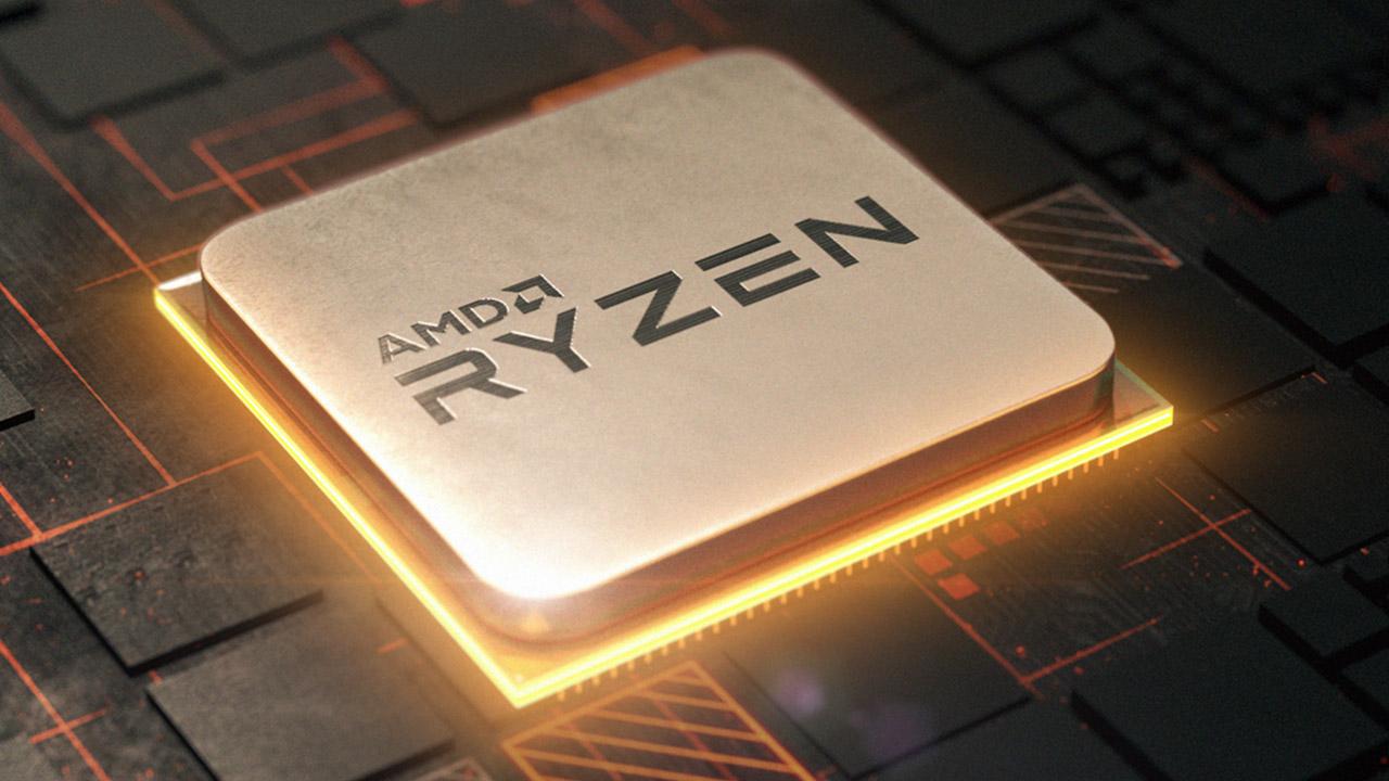 Aqui está tudo o que sabemos sobre as Novas CPUs de jogos para desktop AMD Ryzen 4000 e a arquitetura Zen 3 1