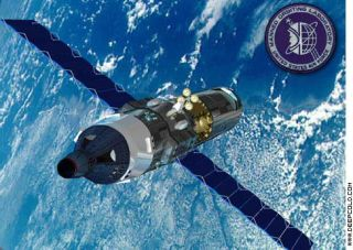 USAF's Manned Orbital Laboratory (MOL) was stopped since unmanned spy satellites were a better option.