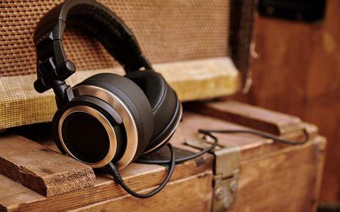 Status Audio CB-1 Studio Monitor Headphones Review: Great