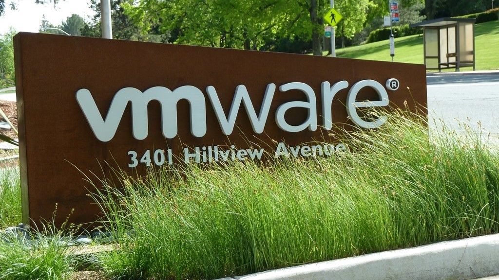 VMware upgrades delivery of scalable cloud infrastructure