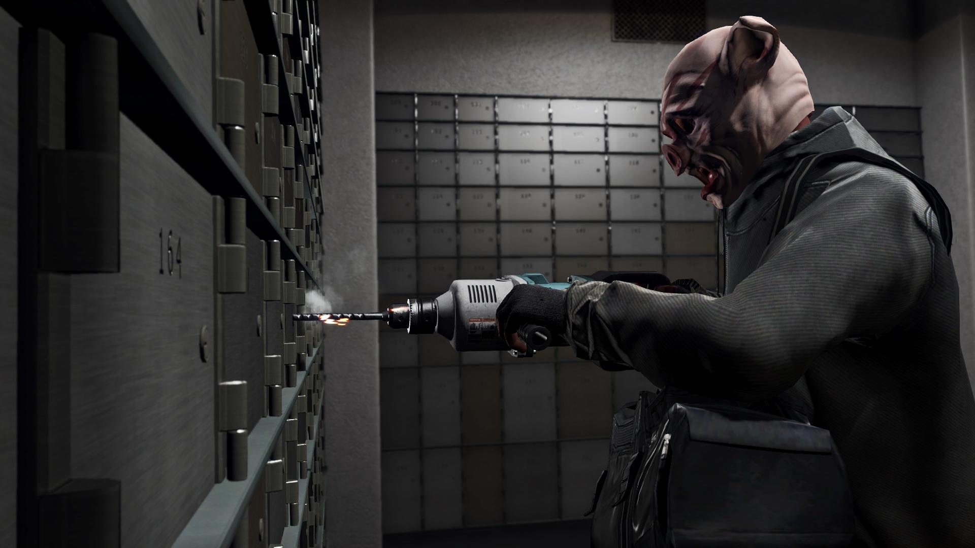 gta 5 online heists release date
