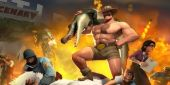Team Fortress 2 Is Getting A Massive New Update