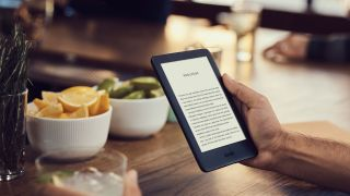 Kindle Prime Day prices revealed: Buy an Amazon Kindle e-reader for just $59