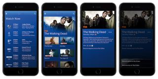 Sky Q mobile app launches on Android and iOS | What Hi-Fi?
