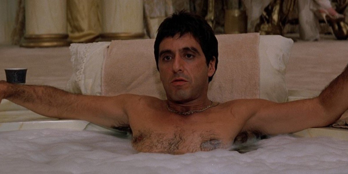 Will The Scarface Remake Ever Happen ... And Should It?
