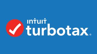 Save $15 on TurboTax software with this Best Buy Presidents' Day deal