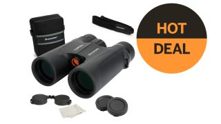 These Celestron Black Friday deals are out of this world (for ONE day only)!
