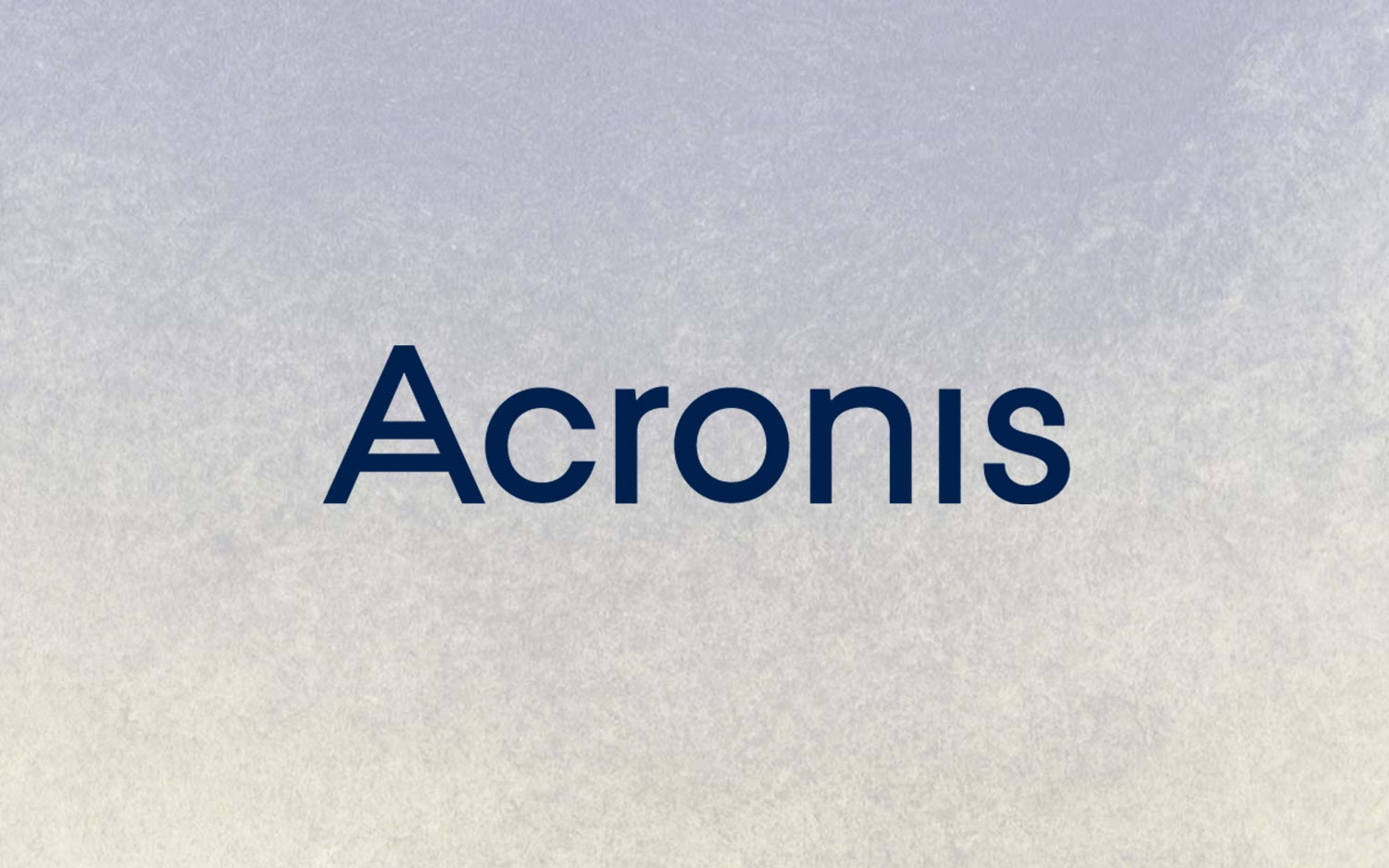 Acronis True Image Cloud Backup Full Review And Benchmarks