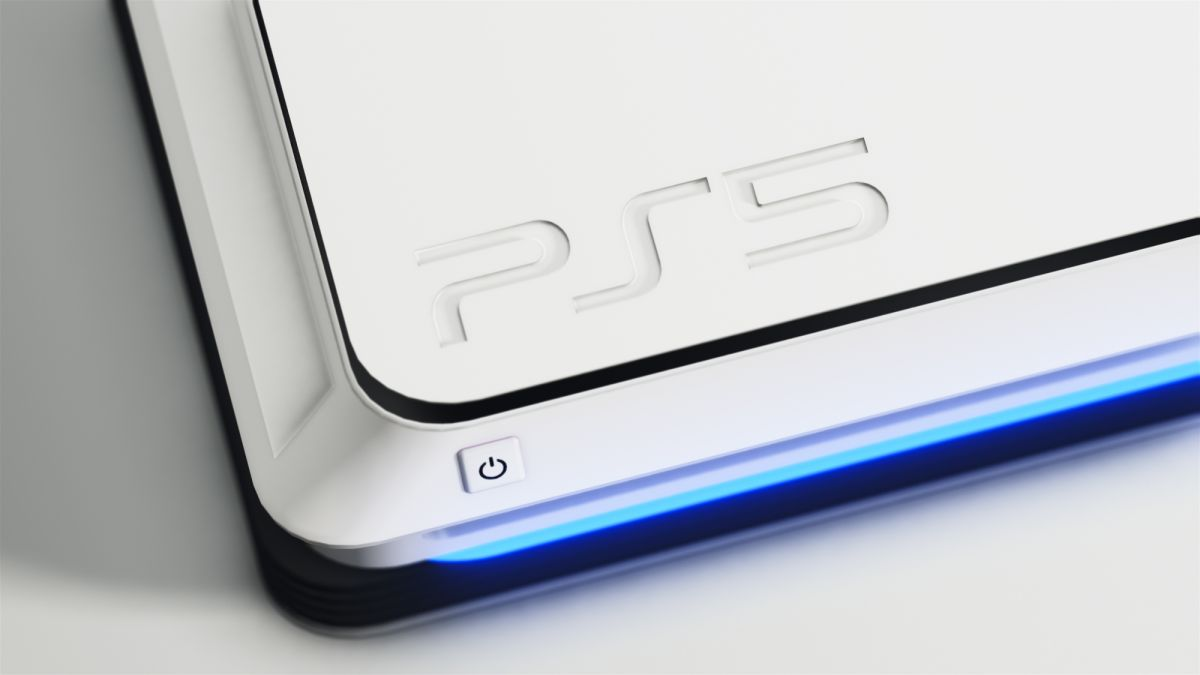 PS5 price news: Sony breaks silence on PlayStation 5 cost
