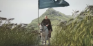 South Korea Parodied Game Of Thrones For Really Weird Election Coverage