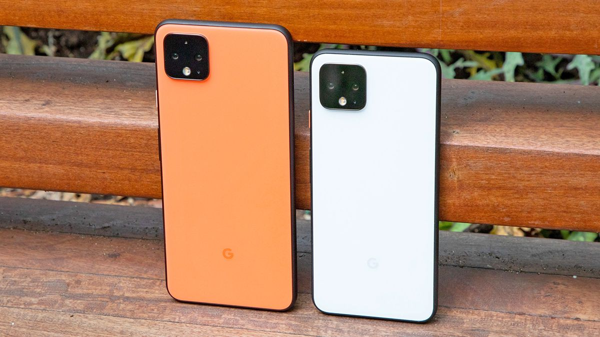 Google tipped to launch a Pixel 4a, Pixel 4a 5G, and Pixel 5 this year