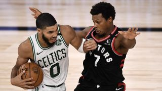 Raptors Vs Celtics Live Stream How To Watch Game 5 Of The Nba Playoffs Online Tom S Guide
