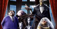 The Addams Family 2 Is Already Happening