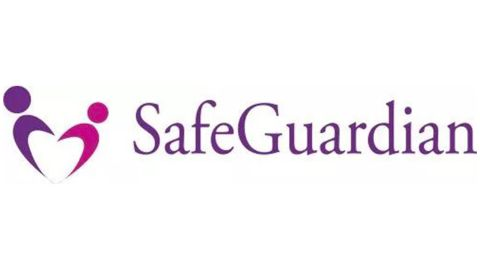 SafeGuardian review
