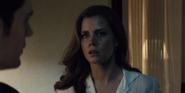 Batman V Superman Writer Defends Controversial Lois Lane Scene