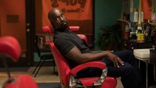 Luke Cage season 2 starts on June 22 on Netflix
