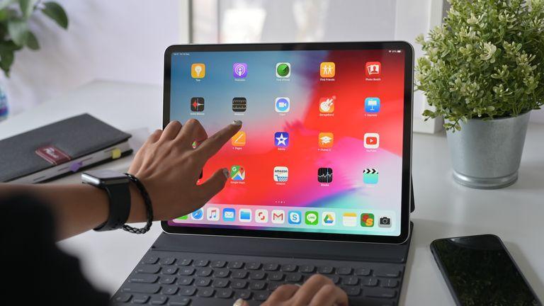 Best iPad VPN