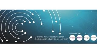 European Connected TV Initiative
