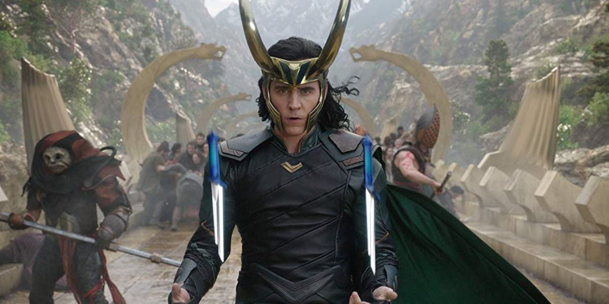 Loki TV show: everything we know so far about the Disney