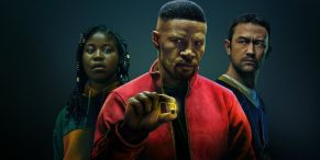 Netflix New Releases: Movies And TV Shows Streaming In August 2020