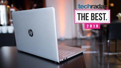 7fd80faef874 Best HP laptops 2019 | TechRadar
