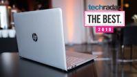 MSI Optix MAG271CR review | TechRadar