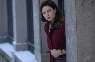 Despite the Falling Snow Rebecca Ferguson.jpg
