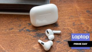 Prime Day deal 2021: AirPods Pro