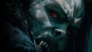 Morbius >> How Does Morbius Fit Into The Mcu Will Spider Man Have A