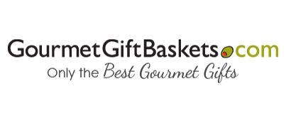 GourmetGiftBaskets.com review