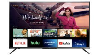 best buy flash tv sale