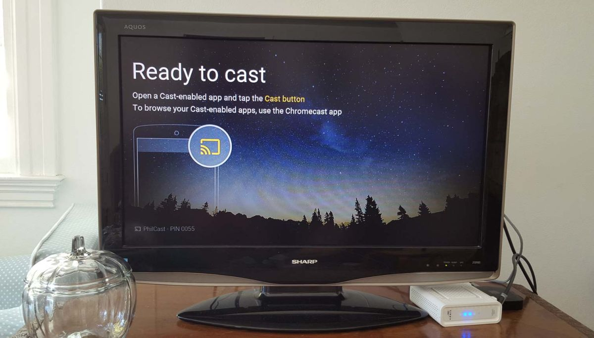 Google Chromecast 2 Review: The Sequel Is Better Than the Original
