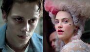 Hulu's 5 Best Original Shows Of 2018
