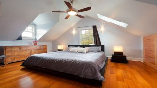Best ceiling fans 2020: Fanimation, Hunter and more powerful ceiling fans for your home