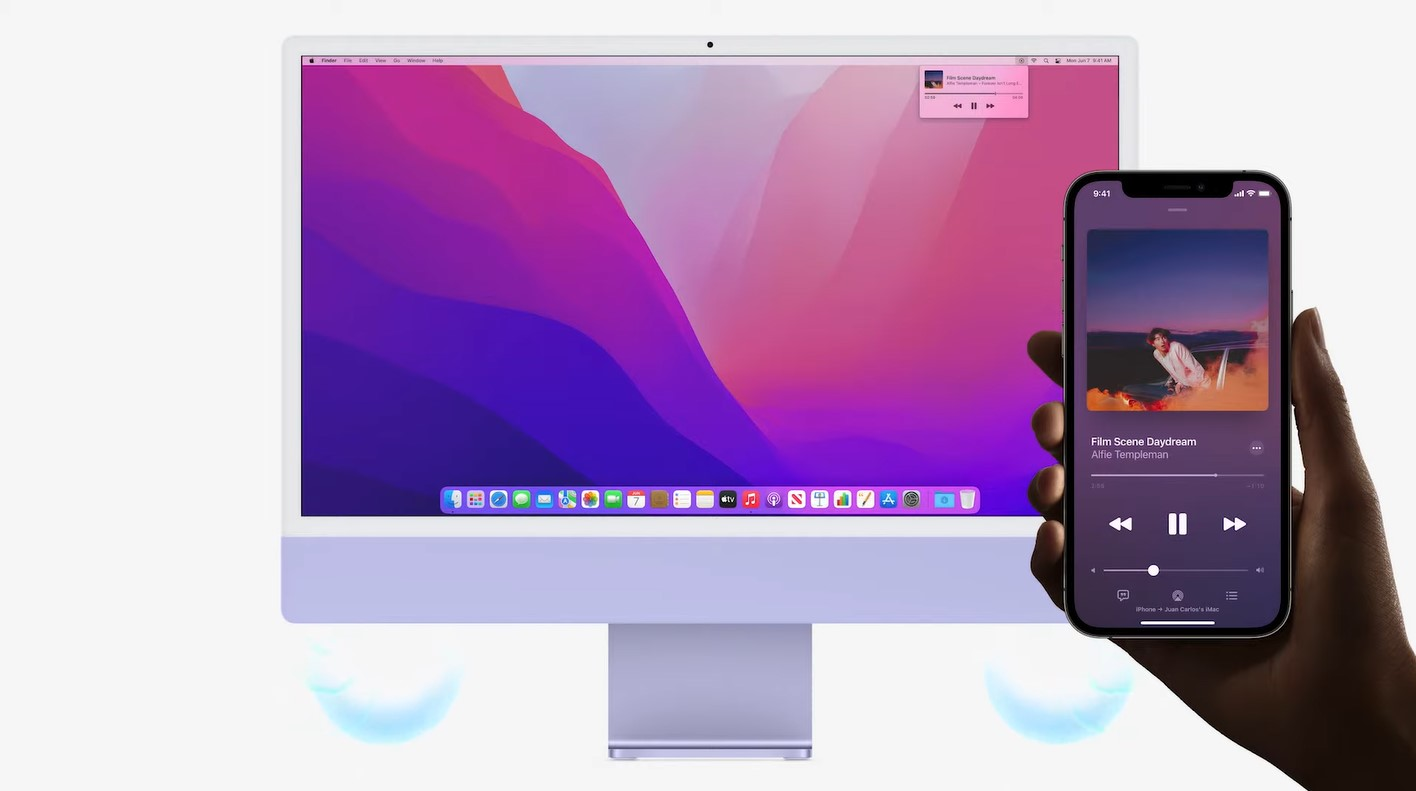 wwdc-2021-macos-monterey-airplay