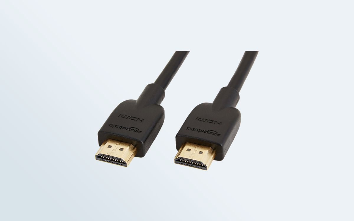 Best HDMI Cables of 2019 - 4K, 3D and HDR Compatible Cables | Top