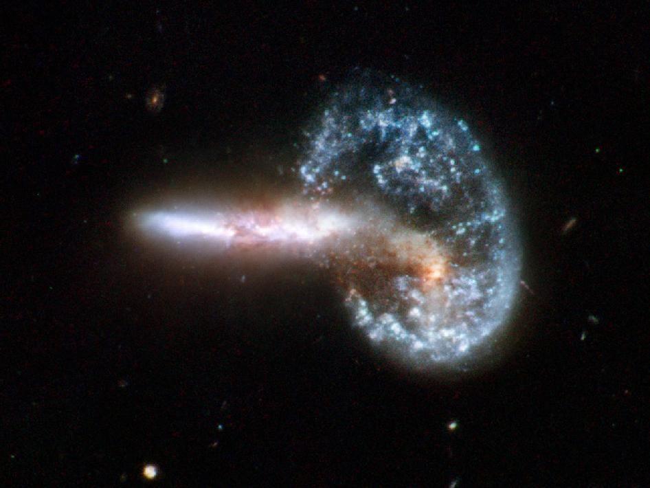 What Happens When Galaxies Collide? VusXy3BZBmYbbPLnR7zNx-970-80