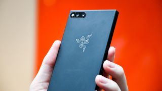 Razer Phone 2 spotted with Snapdragon 845 and 8GB of RAM