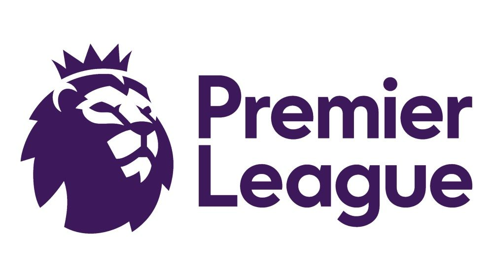 Premier League live stream: how to watch the football online from anywhere