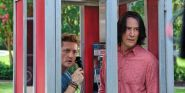 Bill And Ted Face The Music Broke A Surprising World Record