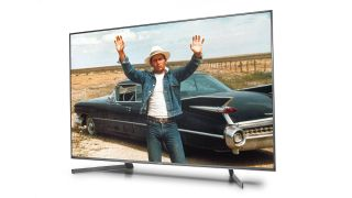 The best Sony deals on Amazon Prime Day: 4K TVs, headphones, turntables