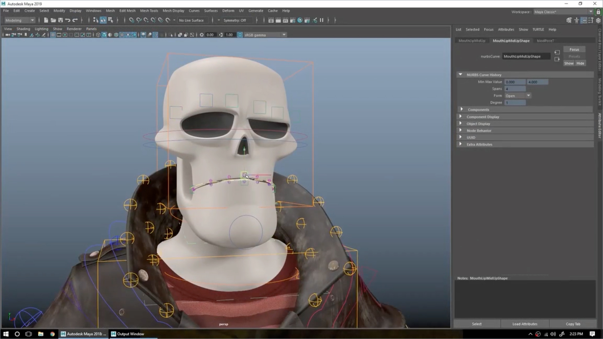The Best 3d Modelling Software In 2020 Creative Bloq