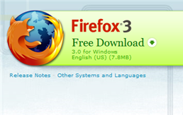Firefox 3: Speed, Stability, Security | Tom's Guide