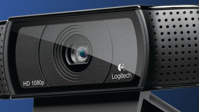 The Best Webcam