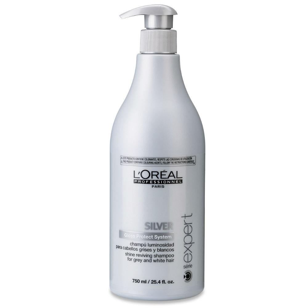 l-oreal-professionnel-serie-expert-silver-shampoo-750-ml.jpg