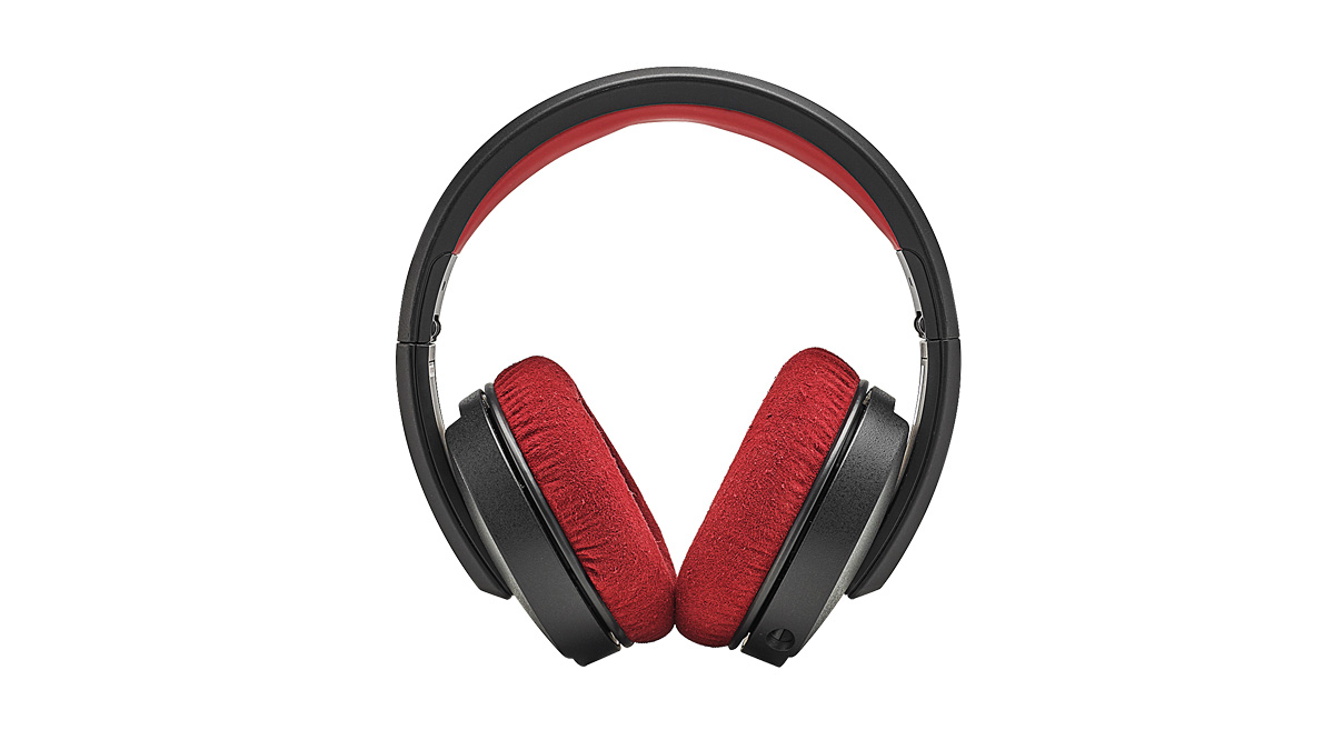 149e99c1fd4 Focal Listen Professional review | MusicRadar