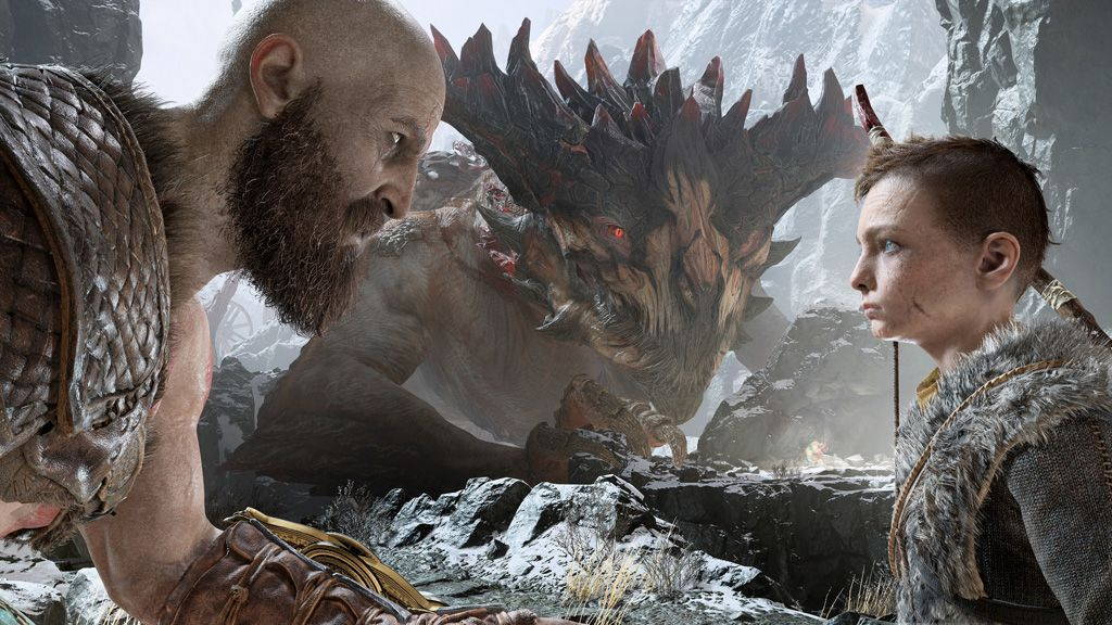 Best PS4 games 2018: 25 essential PlayStation 4 releases