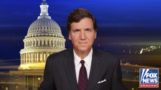 'Tucker Carlson Tonight'