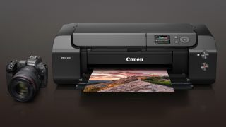 best large format photo printers in 2020