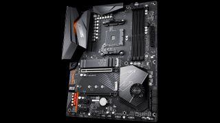 X570 Aorus Elite